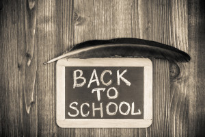 WEBSITE WORKSHOP BACK TO SCHOOL OPDRACHT ZZP BAETE DIENST WORKSHOPS